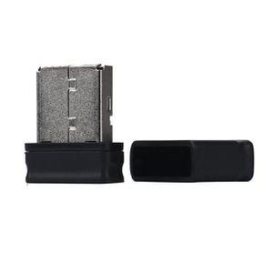 CLÉ USB Deessesale®4Go mémoire USB 2.0 Noir Mini Flash Sti