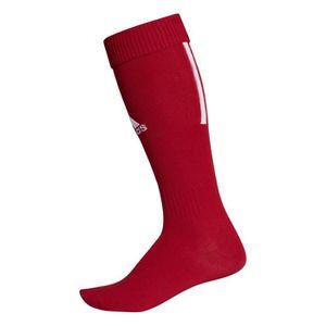 CHAUSSETTES FOOTBALL Chaussettes adidas Santos 18…