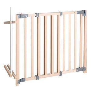 ACCESSOIRES BARRIÈRE  Barrière de sécurité Roba 93.5 - 120.5 cm