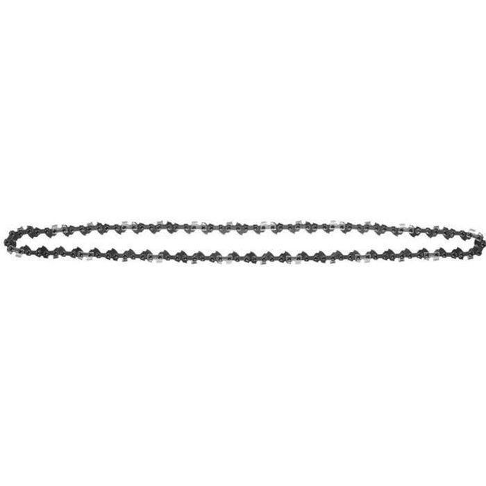 RYOBI Chaine 40 cm pour rcs4240b/rcs4040