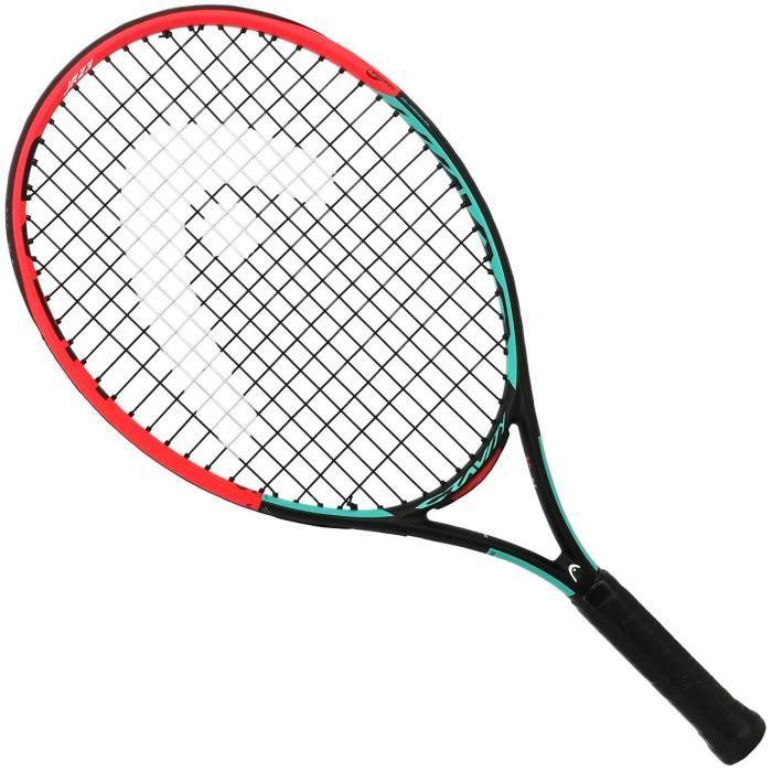 Raquette de tennis Ig gravity 23 - Head UNI Divers Ou Multicolor