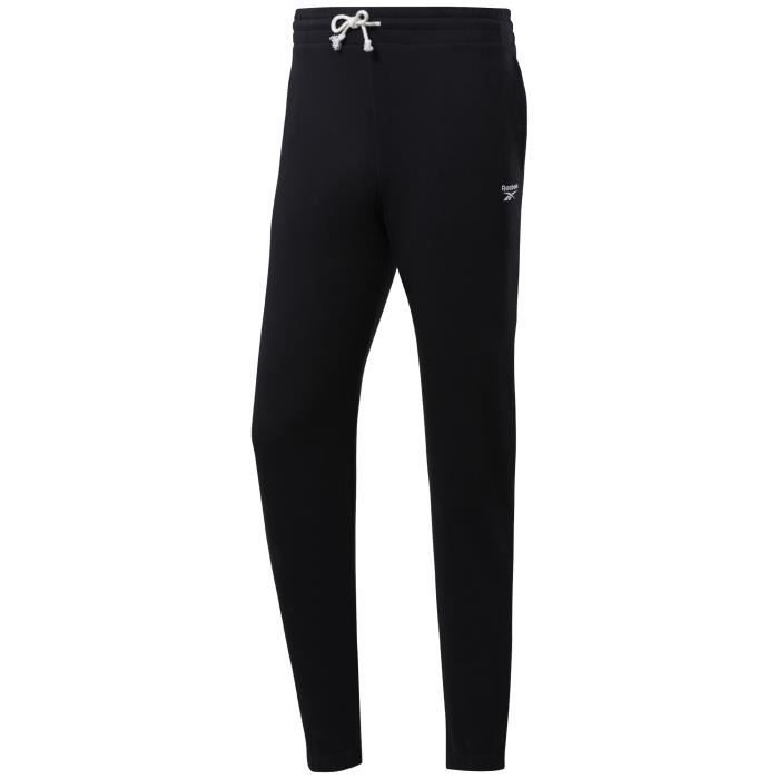 Pantalon Reebok Training Essentials