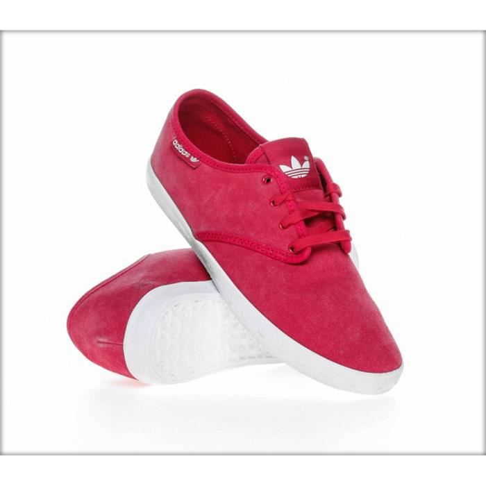 Chaussures Adidas Adria PS