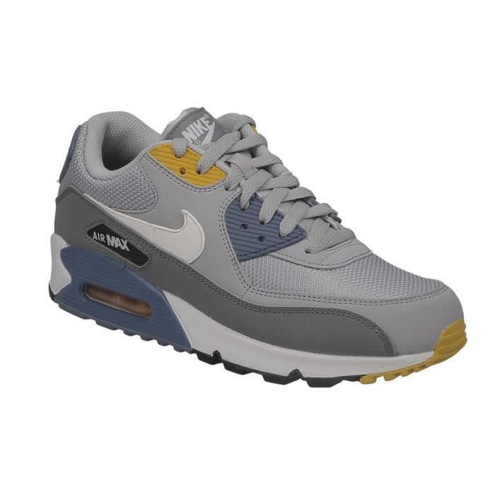 buy online ad904 6f90b Air max textile nike