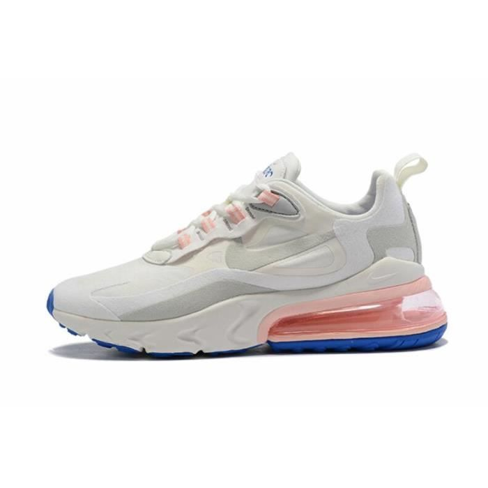 Basket nike 270 react