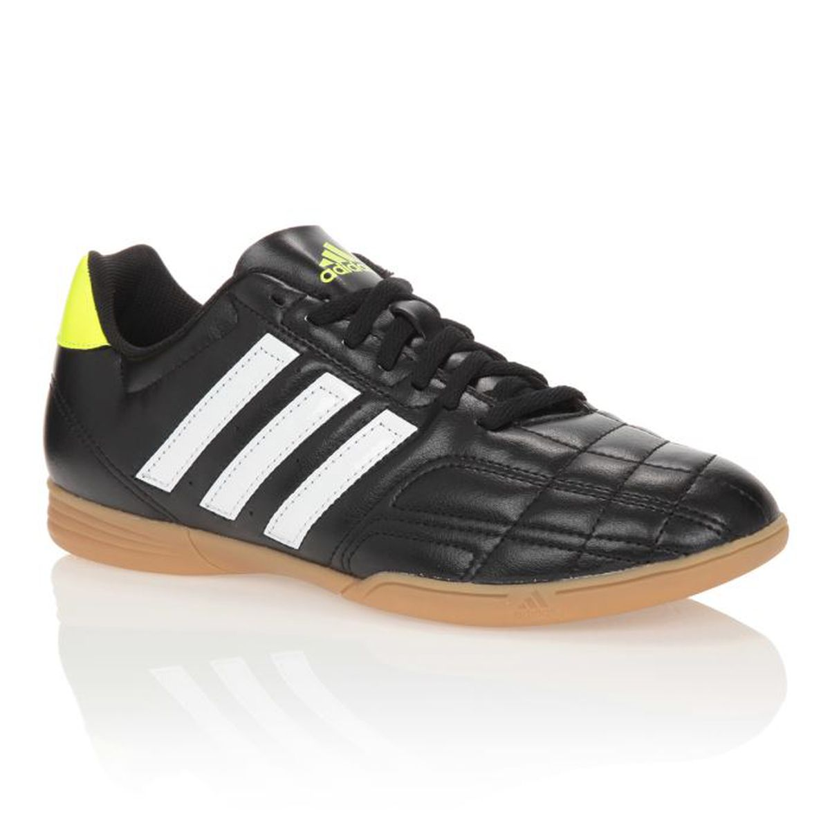 Goletto Adidas Iv Chaussures Homme Foot Indoor Prix Pas Cher Y6gy7fb