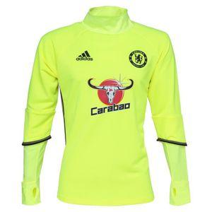 ADIDAS Sweat survêtement Football TRG Chelsea FC Homme FTL
