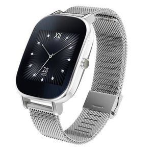 TABLETTE TACTILE Smartwatch de Qualcomm Snapdragon 512 Mo de RAM 4
