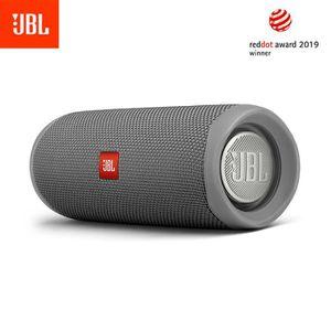 ENCEINTE ET RETOUR JBL Flip 5 Bluetooth Haut-parleur portable Assista