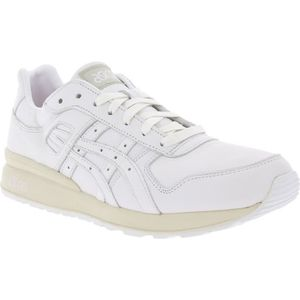 asics GT-Cool XpressSneaker hommes blanc H6A4L 0101