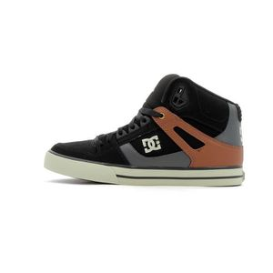 DC Shoes Chaussures Evan Hi Wnt Chaussure Homme DC Shoes soldes R4J2Dyp