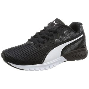 BASKET Puma Chaussures de course à lacets 1TJD8S Taille-3