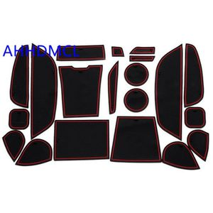 tapis voiture avec logo achat vente pas cher. Black Bedroom Furniture Sets. Home Design Ideas