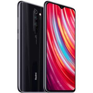 SMARTPHONE XIAOMI Redmi Note 8 Pro Noir 64 Go Smartphone