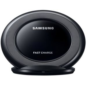 CHARGEUR TÉLÉPHONE Chargeur induction Samsung Pad Induction STAND S7-