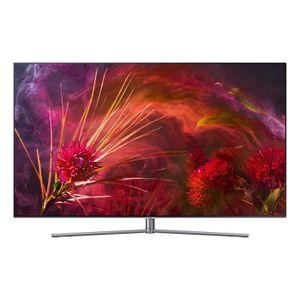 Téléviseur LED Samsung QE65Q8FNAT, 165,1 cm (65