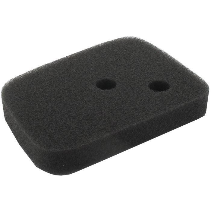 Filtre à air adaptable pour MC CULLOCH modèles Superlite 4528
