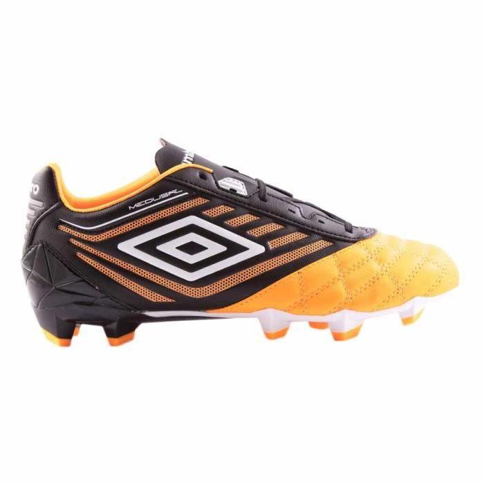Chaussures de foot Football Umbro Medusae Premier Hg