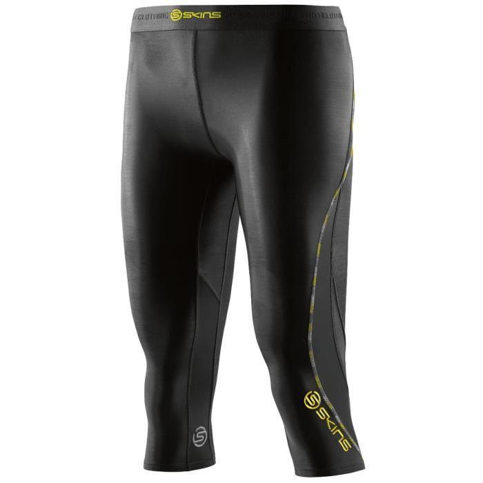 Skins DNAmic - Vêtement course à pied - noir