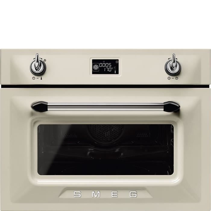 SF4920MCP1 - FOURS ENCASTRABLE - SMEG