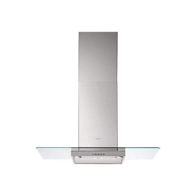 hotte d corative electrolux efc9460ox achat vente hotte cdiscount. Black Bedroom Furniture Sets. Home Design Ideas