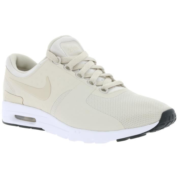 Mesdames W Chaussures De Course Air Max Thea Ultra Fk Nike