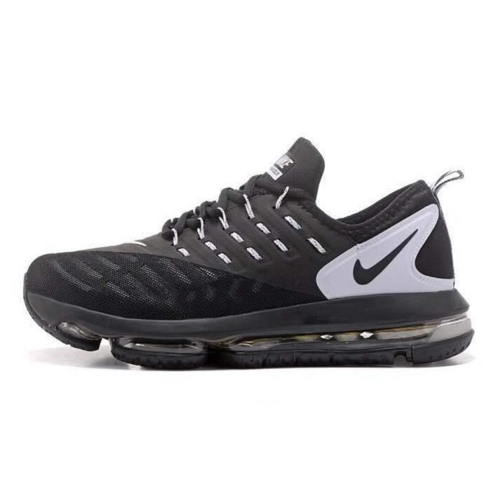 basket homme nike air max 2019