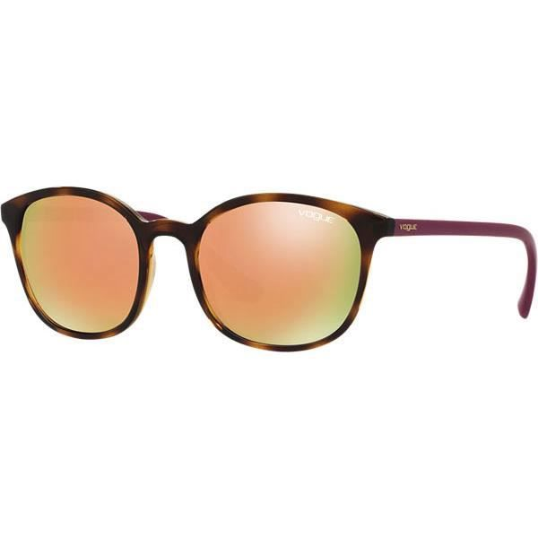 Vogue VO5051S W6565R ECAILLE T:52