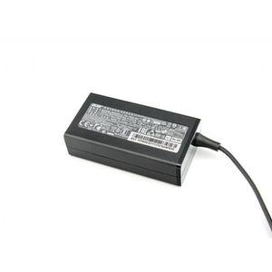 CHARGEUR - ADAPTATEUR  Chargeur 65 watts original pour la serie Acer Aspi