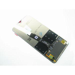 ECRAN DE TÉLÉPHONE FULL LCD Display Screen w- Touch Digitizer for Hua