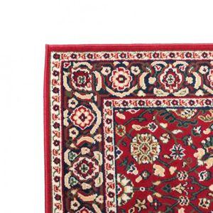 TAPIS Petits tapis vidaXL Tapis oriental Design persan 8