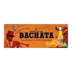 TAPIS BACHATA TAPIS DE BAR