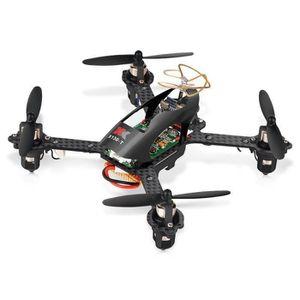 DRONE XK X130-T FPV 3D/6G Mode Racing RC Drone RTF Mini