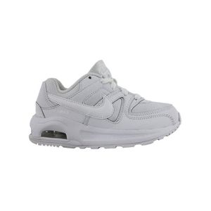 BASKET NIKE AIR MAX COMMAND FLEX (PS) 844347 108