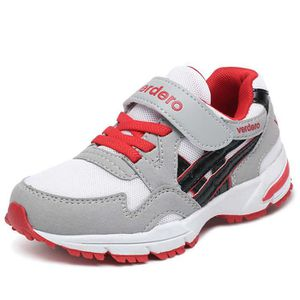 cheap for discount sale uk amazing selection Chaussure course a pied - Achat / Vente pas cher