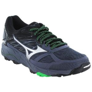 Mizuno Achat Vente Cher Pas Wave Mujin fby76gY