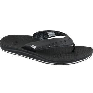 chaussures new balance cdiscount