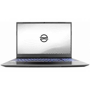 ORDINATEUR PORTABLE PCSpecialist 15,6 Ultranote Vi Elite Ordinateur po
