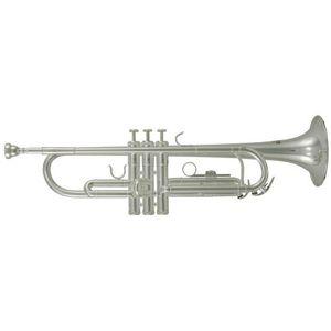 TROMPETTE Trompette d'Études Sib TR-202S