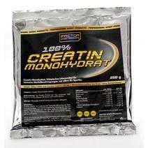 CREATINE 250 g