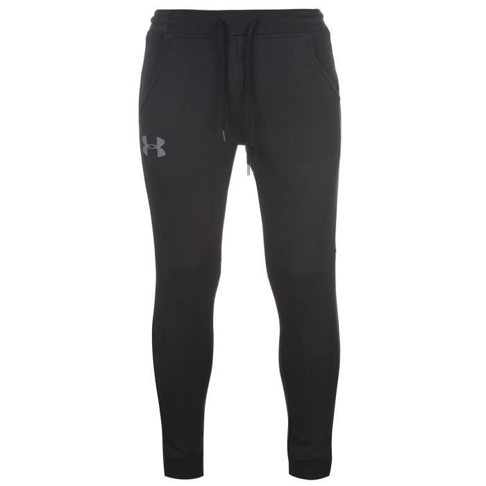 Under Armour Pantalon De Jogging En Jersey Homme