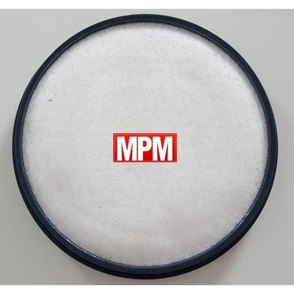 filtre separateur aspirateur compact power cyclonic moulinex rowenta RS-RT900574