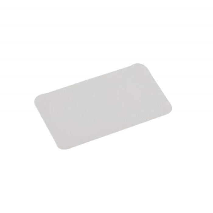 8176110 8176110 Tapis de Souris Transparent