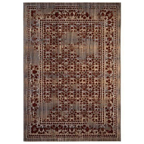 3k carpet a72205281001 hereke tapis de style ancien motif 16008a 64 achat vente tapis. Black Bedroom Furniture Sets. Home Design Ideas