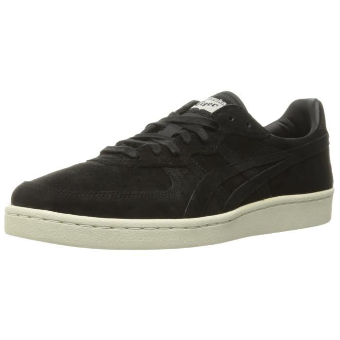 Onitsuka Tiger Gsm Sneaker Mode OB8PS Taille-35 1-2