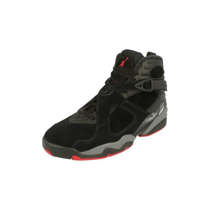 nike air jordan retro homme