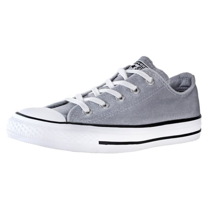 converse 39 gris