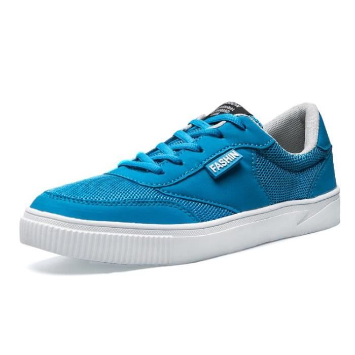 Sports Poids LéGer Baskets De AthléTique Fitness Homme Course Gym Chaussures Sneakers HPBxqWAOw