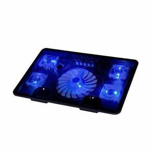 VENTILATION  Refroidisseur pour Ordinateur Portable PC Notebook