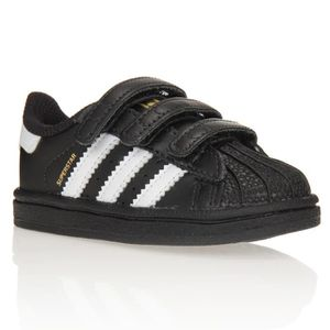 BASKET ADIDAS ORIGINALS Baskets Superstar Bébé Garçon